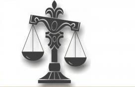 Бесплатные услуги юриста минск